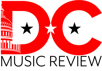 DC Music Review