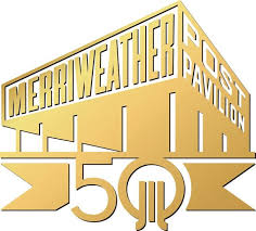 Merriweather Post Celebrates it's 50th anniversary