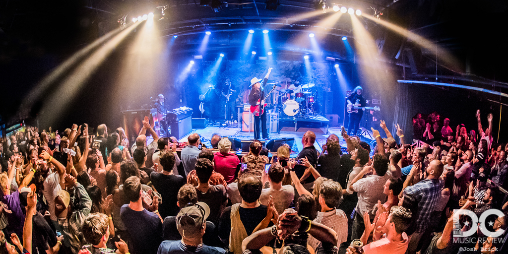 The Marcus King Band Bombards Baltimore Soundstage With Dazzling Performance Find the marcus king band tour schedule, concert details, reviews and photos. the marcus king band bombards baltimore